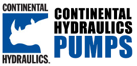 continental-pumps
